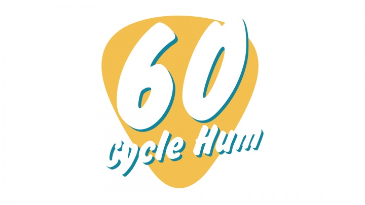 60 Cycle Hum – Live from Guitar.com