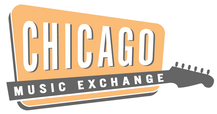 Chicago_Music_Exchange