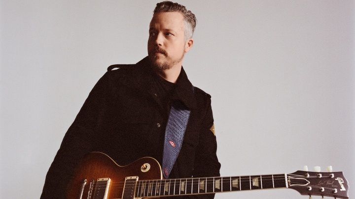 Jason Isbell _ The Magic Of The Burst2