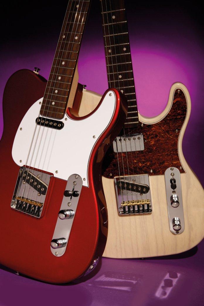 g l tribute series asat classic bluesboy semi hollow review all things guitar. Black Bedroom Furniture Sets. Home Design Ideas