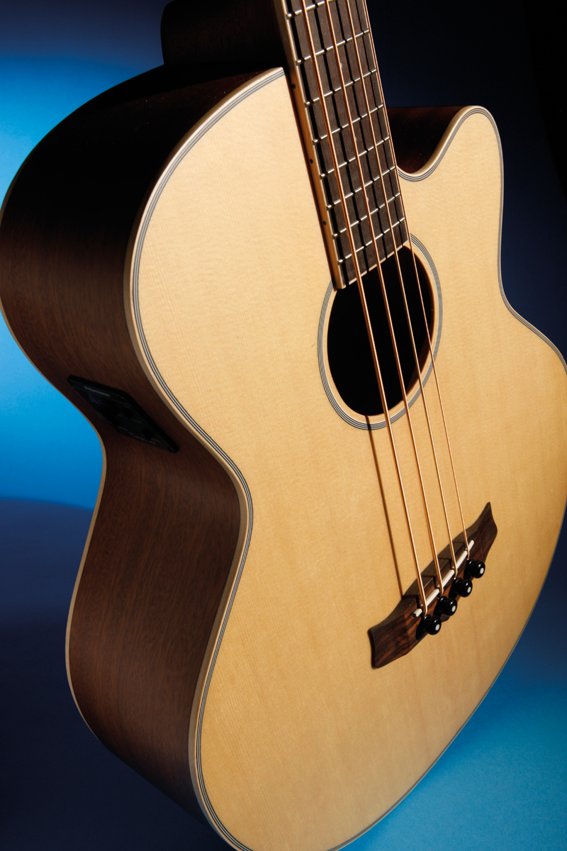 Tanglewood evolution iv tab1 ce review the guitar for The tanglewood