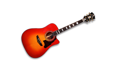 NAMM 2015: New D'Angelico Models - Guitar com | All Things Guitar