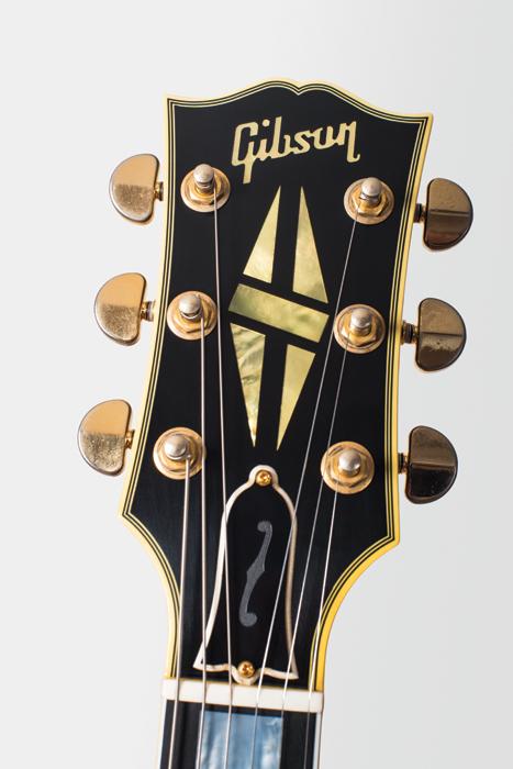 Guitar & Bass August-2