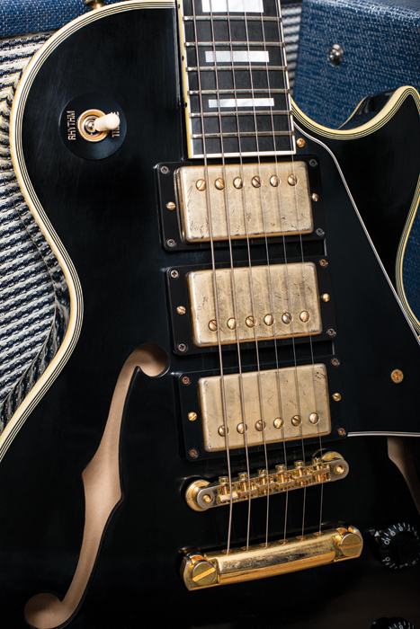 Guitar & Bass August-4