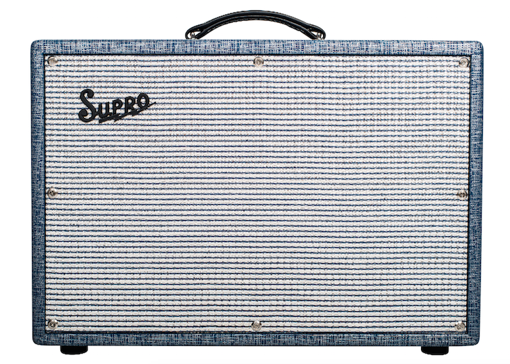 Supro review
