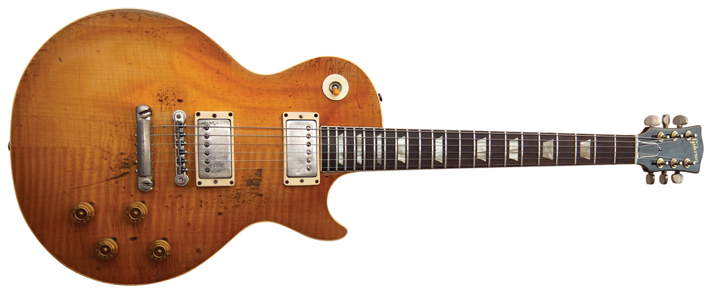 wiring diagram also gibson les paul headstock on les paul pickup Les Paul Classic Wiring Diagram