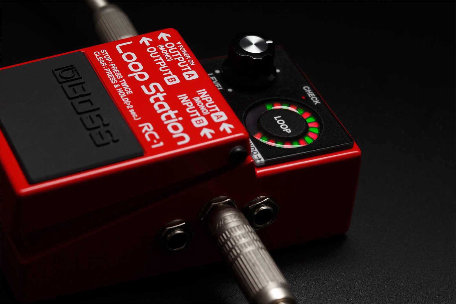 Best Looper Pedal 2021 12 best looper pedals to buy in 2019 | Guitar.| All Things Guitar