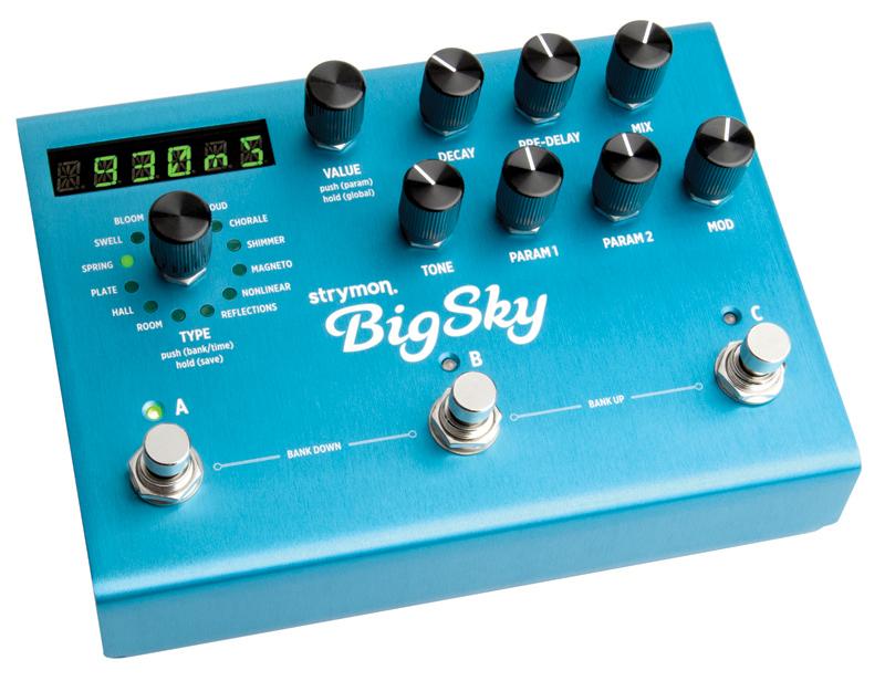 BigSky - Angle - Hi Res