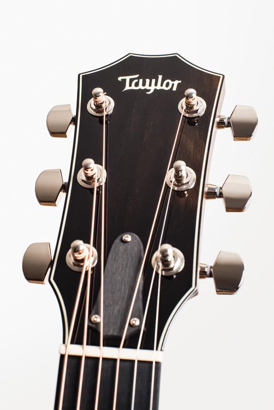 Guitar & Bass August-15