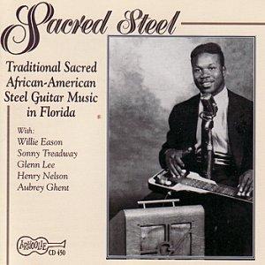 Sacred+Steel+Guitar