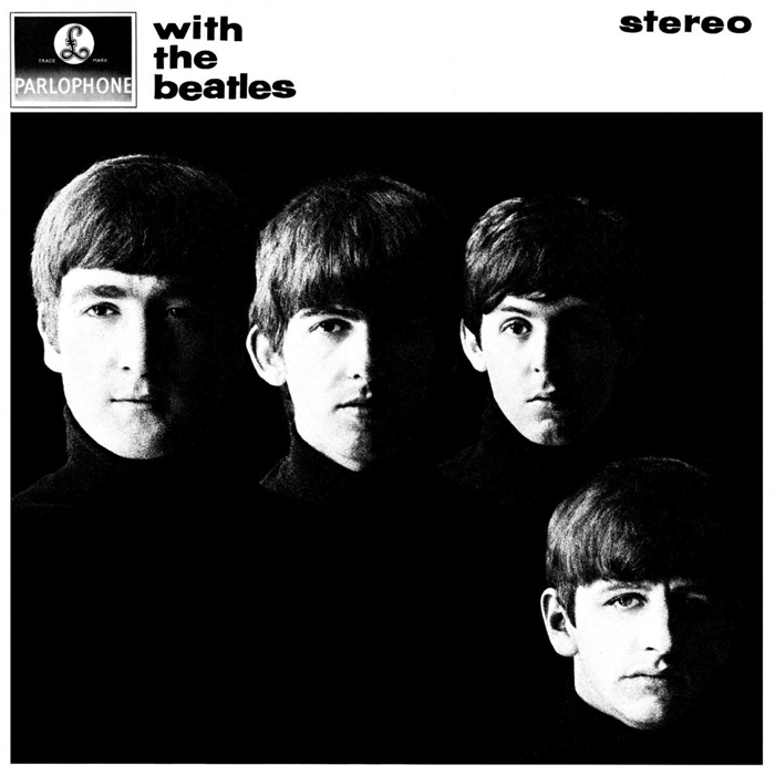 WithTheBeatles_1