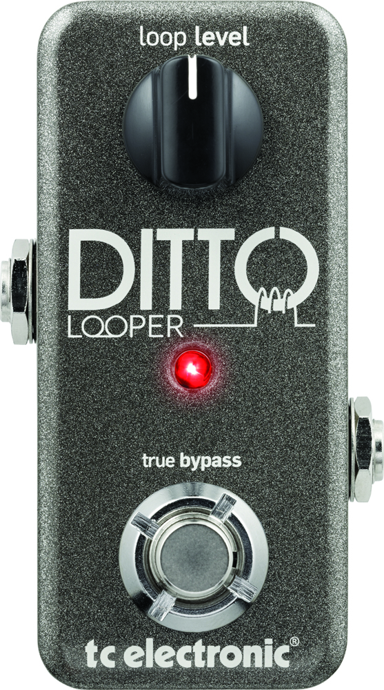10 Of The Best Mini Pedals The Guitar Magazine