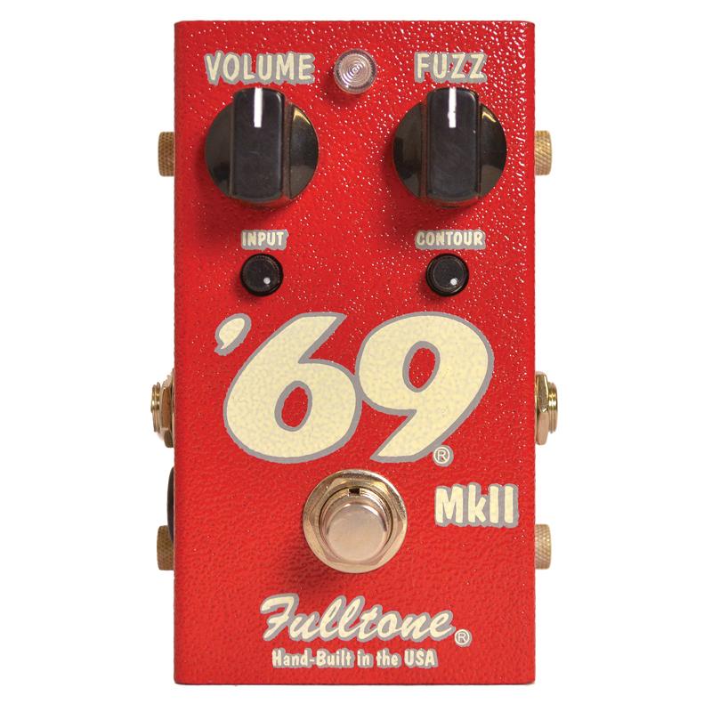 fulltone-69