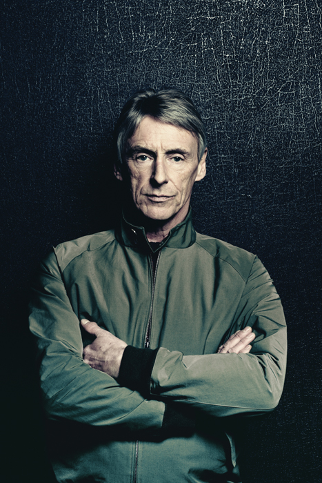 paul weller green jacket h copy