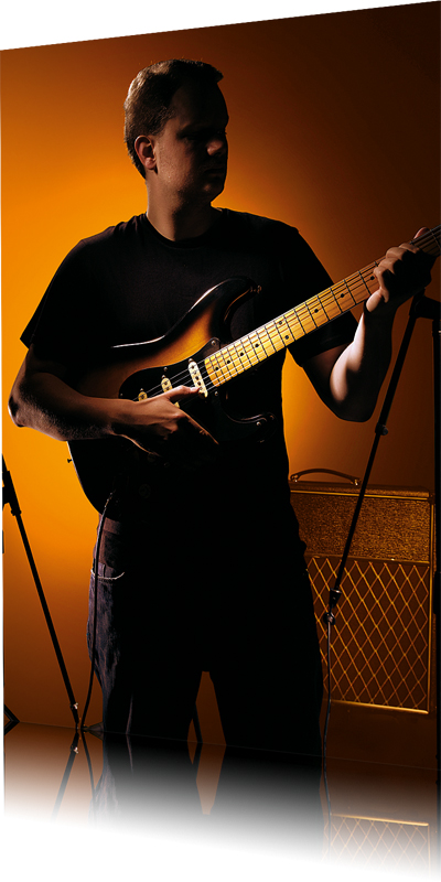 how to record electric guitars 25 top tips all things guitar. Black Bedroom Furniture Sets. Home Design Ideas