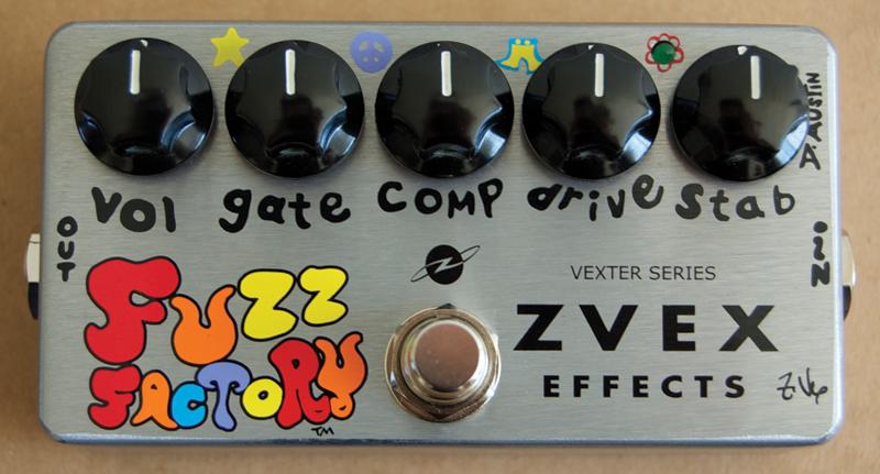 zvex-fuzz-factory-vexter-643101