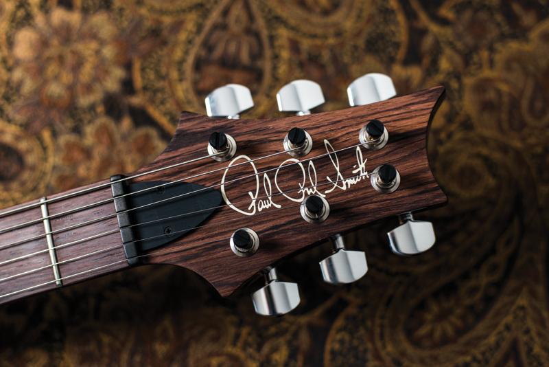 Guitar & Bass October-12