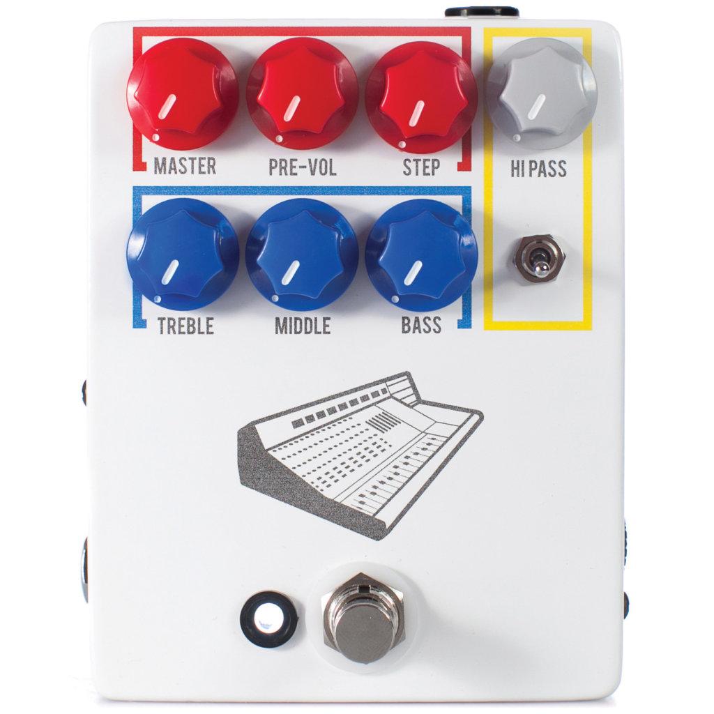 JHS-Colour-Box_1