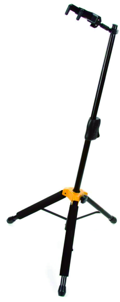 herculues_a-g_gtr_std_fold_neck_guitar_stand_1820023-12012_fano_sp6_round_up_orange_electric_guitar_1320003