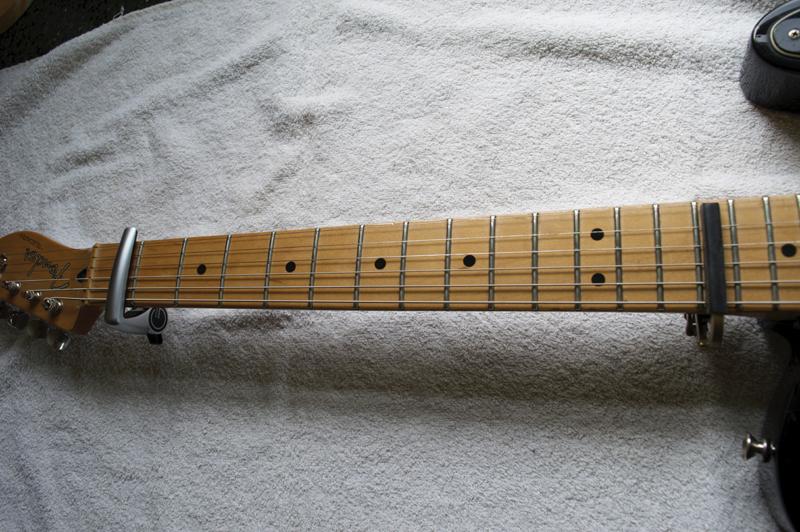 diy workshop tele renovation guitar com all things guitar 0001 copy