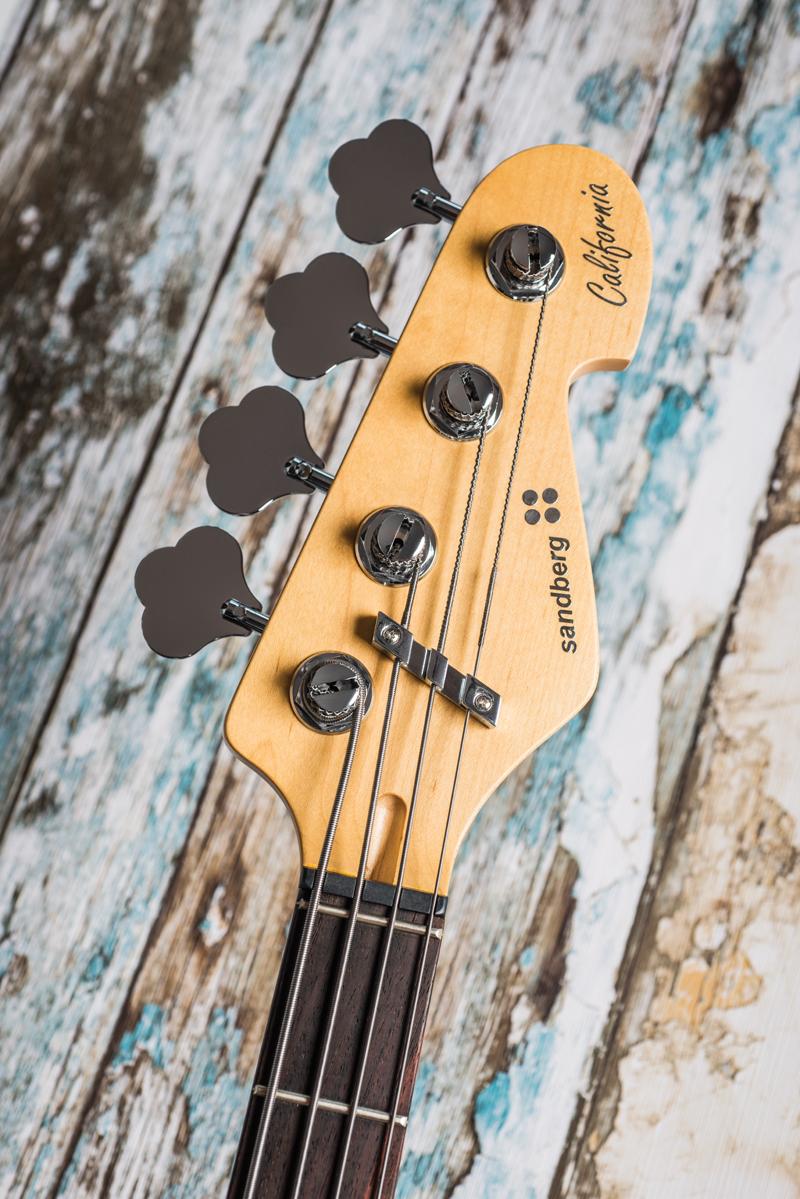Guitar & Bass November-28