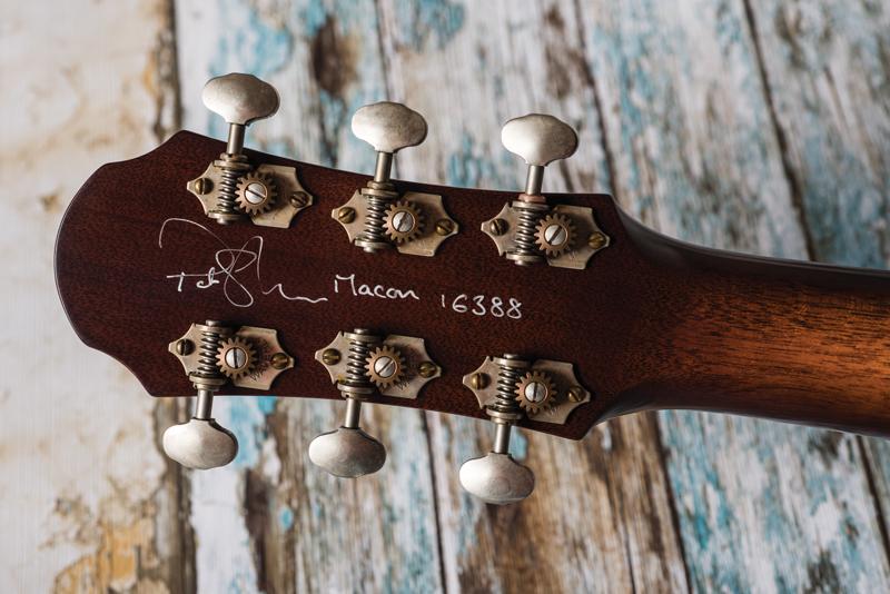 Guitar & Bass November-3