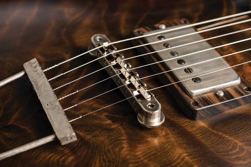 Guitar & Bass November-4