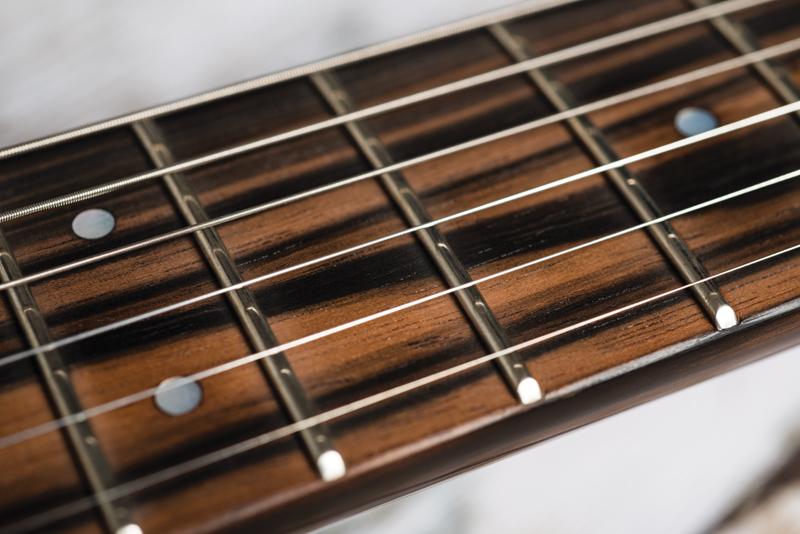 Guitar & Bass November-5