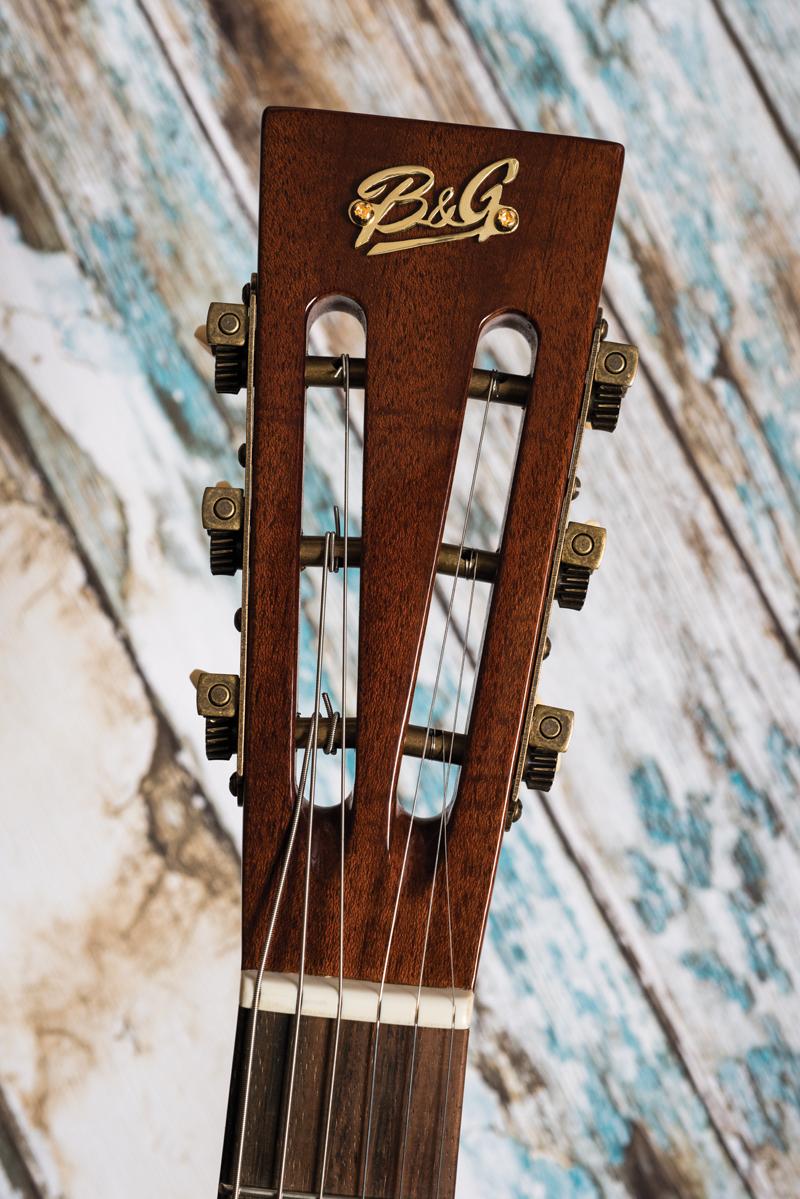 Guitar & Bass extras-5