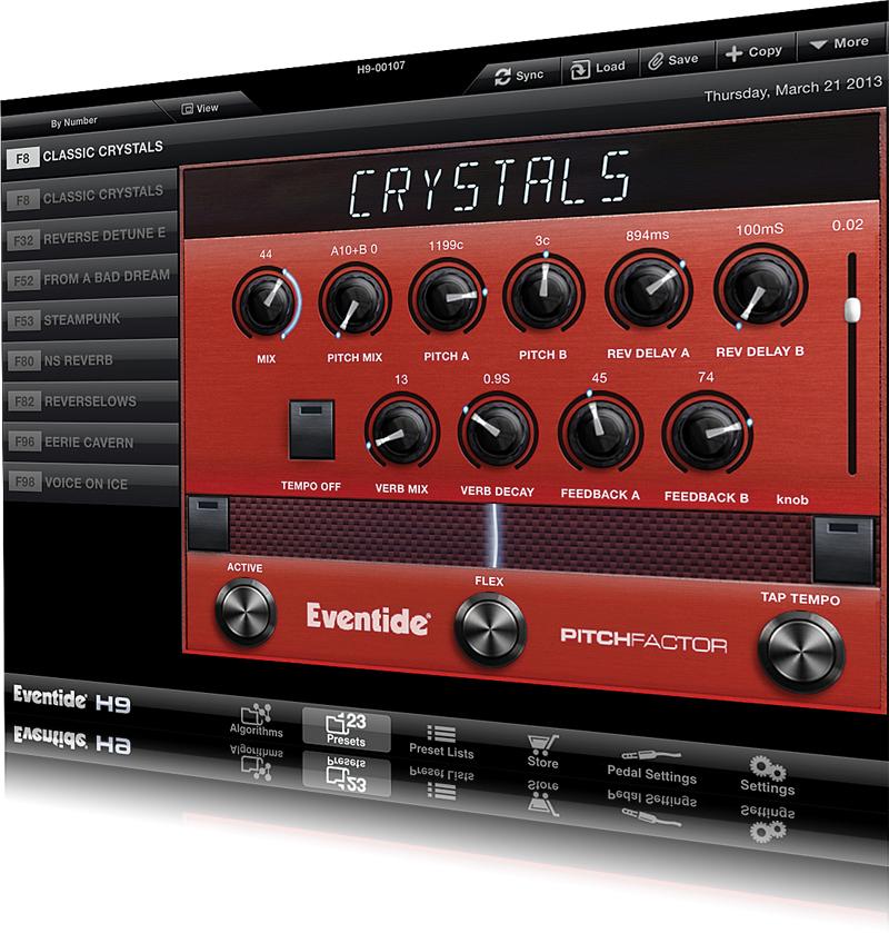 H9 Control PP Crystals lef copy