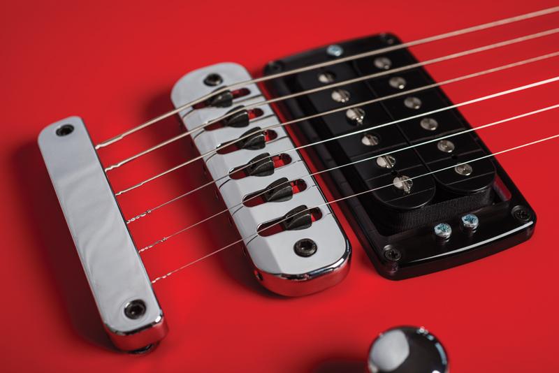 Guitar & Bass November-13