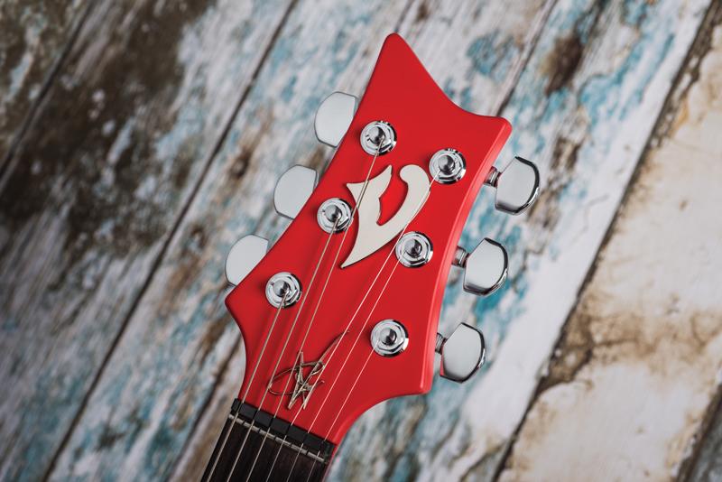 Guitar & Bass November-14