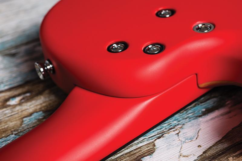 Guitar & Bass November-15