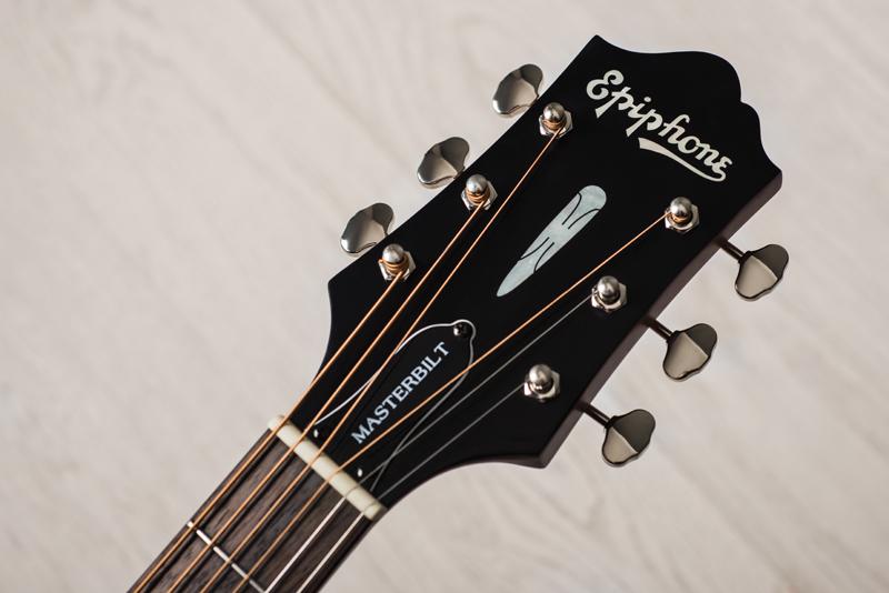 Guitar & Bass November-60