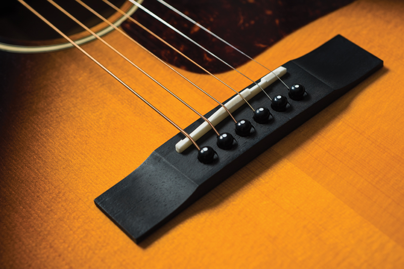 Guitar & Bass November-62