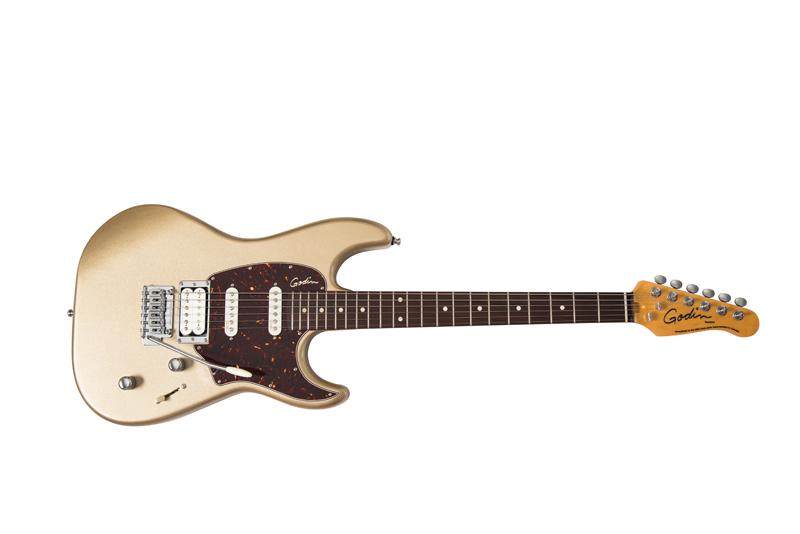 Guitar & Bass November-72