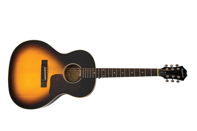 Guitar & Bass November-79
