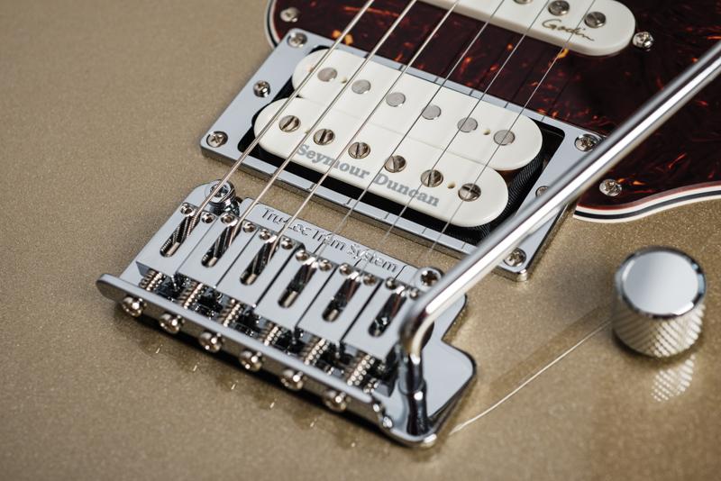 Guitar & Bass November-8