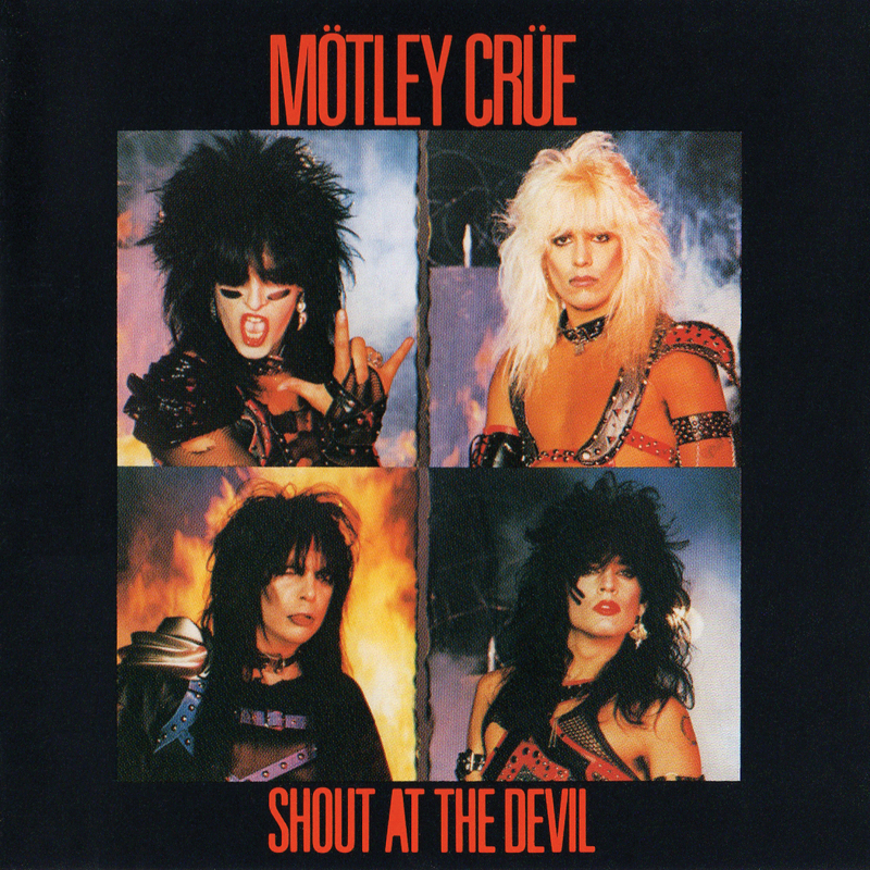 Mötley_Crüe_Shout_at_the_Devil