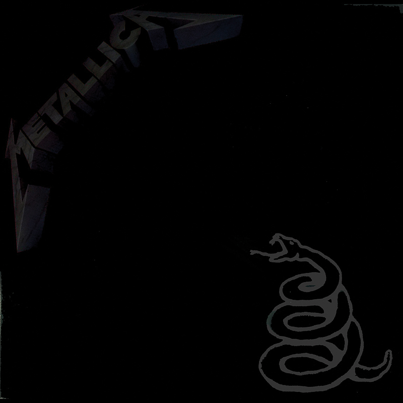 Metallica-Black-Album1