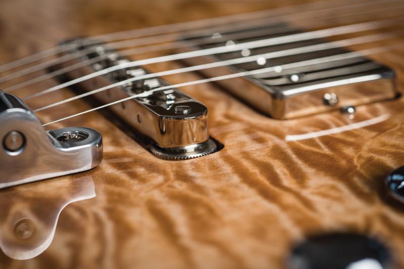 Guitar & Bass November-32