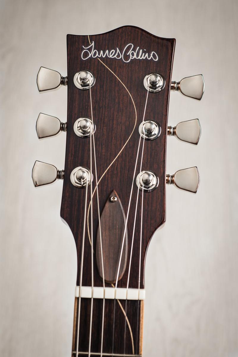 Guitar & Bass November-33