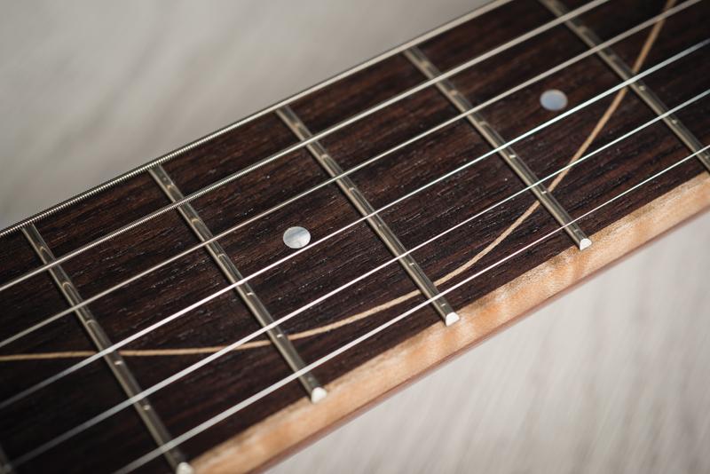 Guitar & Bass November-34