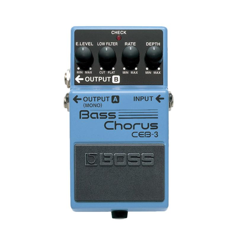 boss-ceb3-ss-01.17