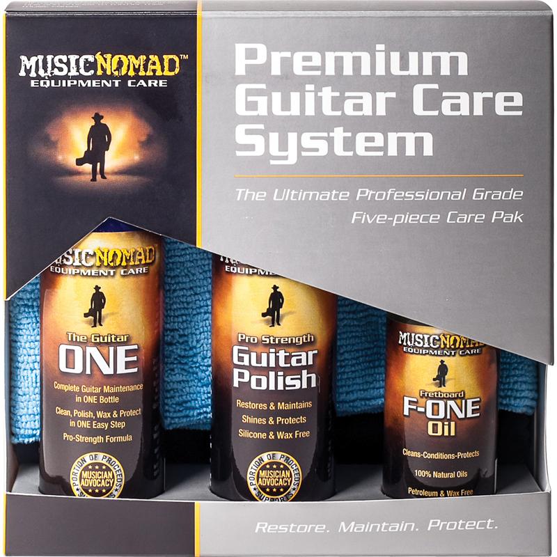 music-nomad-premium-guitar-care-system_lrg