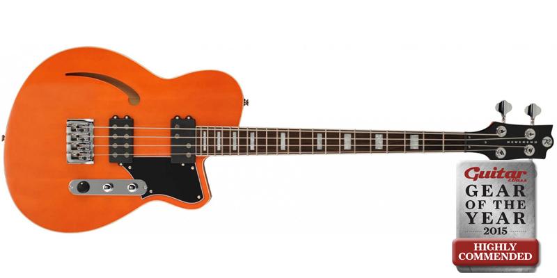 Baixo em contraplacado (acho que no Brasil chamam de compensado) Reverend-dub-king-bass-guitar-rock-orange-b22-copy