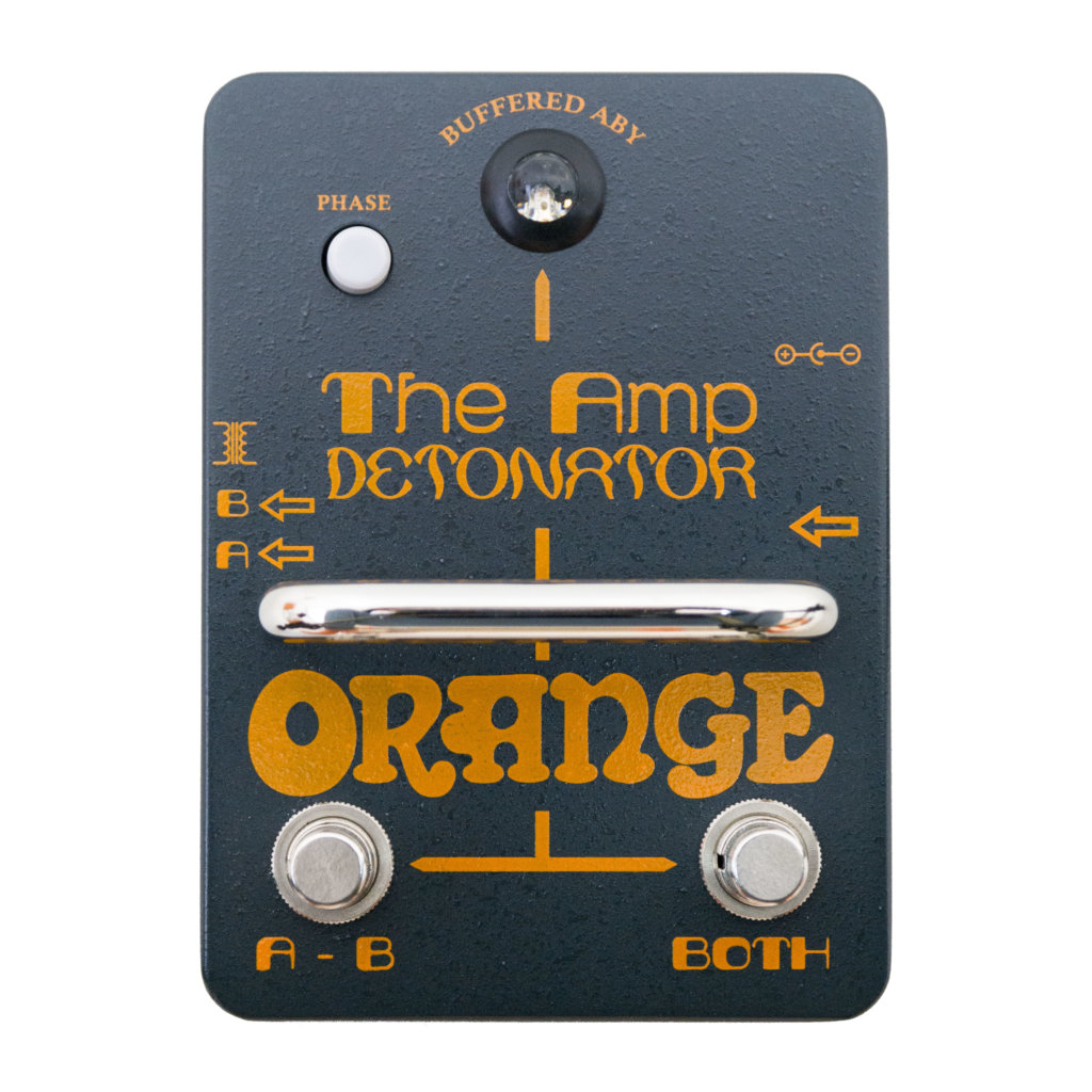 Amp_Detonator_Pedal