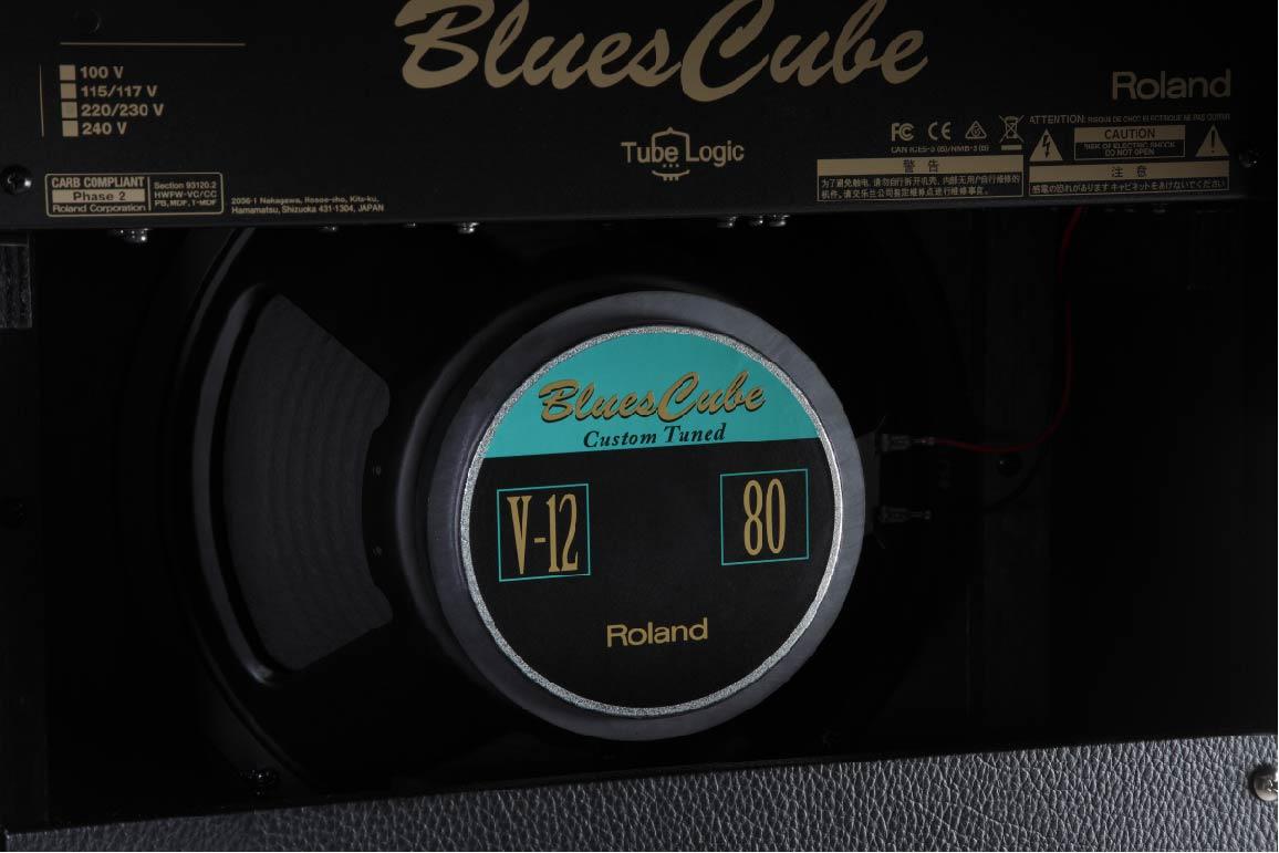BluesCube_HOT_BK_image02