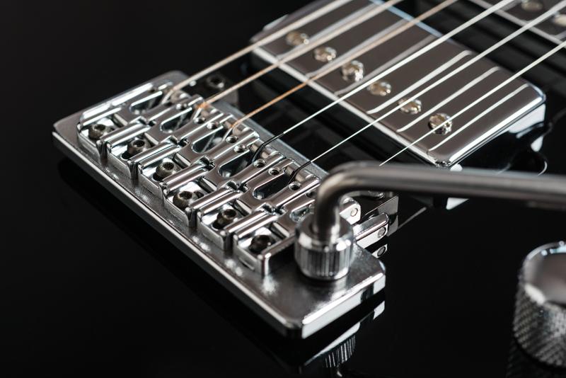 Guitar & Bass November-19