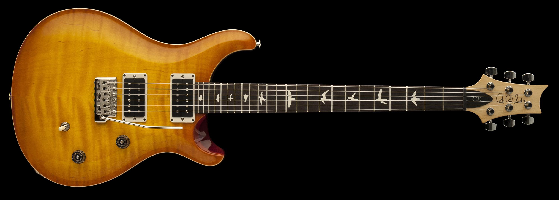 Prs Vintage Bass 61